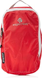 Eagle Creek Pack-It Specter Quarter Cube - Extra Small