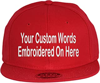 03b4c978 Amazon.com: Reds - Baseball Caps / Hats & Caps: Clothing, Shoes ...