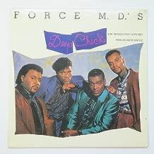 Best 80's r&b love songs list Reviews