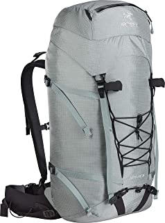 arc teryx alpha ar 35 backpack