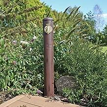 Suchergebnis auf Amazon.de für: Wasserstelle: Garten