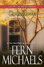 Countdown (The Men of the Sisterhood Book 2)