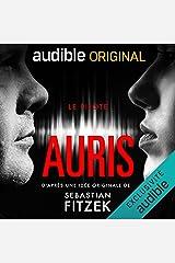 Auris - Le Pilote Audible Audiobook