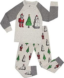 ralphie christmas pajamas