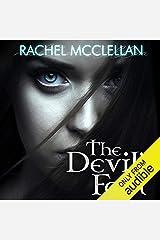 The Devil's Fool: Devil Series, Book 1 Audible Audiobook