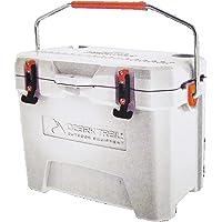 Ozark Trail 26-Quart High-Performance Cooler (several colors)