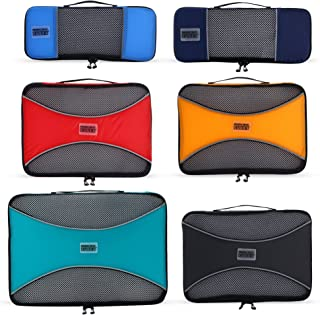 for Travel - Luggage Organizer Bags, Accessories - Ultralight