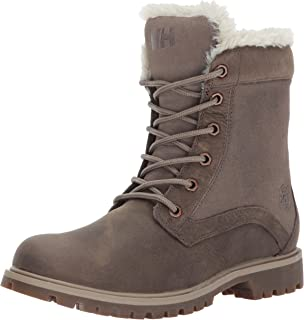 Helly-Hansen Womens Marion Backpacking Boot