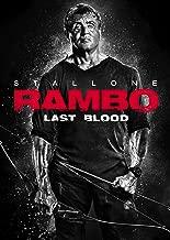 Best dvd rambo 5 Reviews