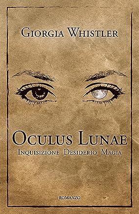 Oculus Lunae