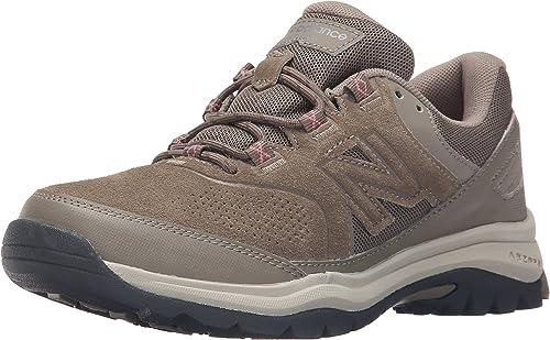 New Balance 769, Chaussures de Randonnée Basses Femme : Amazon.fr ...