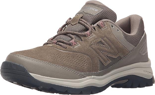 New Balance 769, Chaussures de Randonnée Basses Femme ...