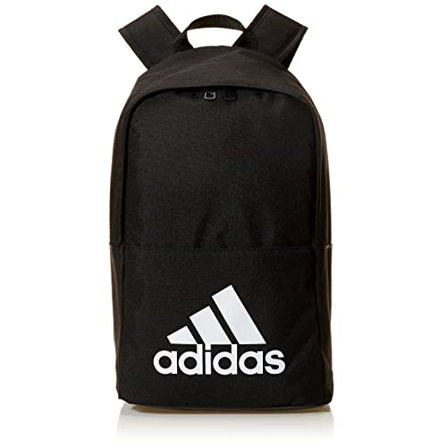 863298c995 adidas Bags for School: Amazon.co.uk