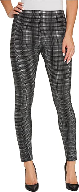 Mara Ponte Leggings