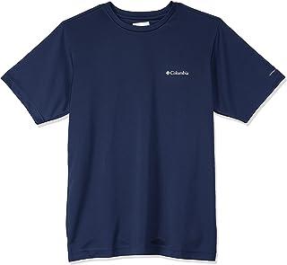 قميص ميست تريال M للرجال، من كولومبيا