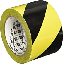 SHPT968766-3m 766 Striped Vinyl Tape