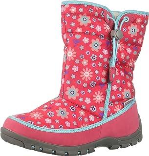 حذاء الثلج للفتيات من نورثسايد سايلينغ.