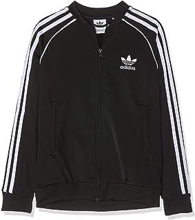 Amazon.es: chaqueta adidas superstar: Ropa