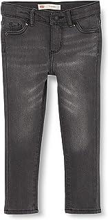 Levi's kids Pantalones para Niñas