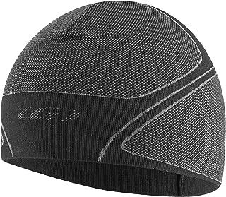 Best matix hats price Reviews