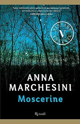 Moscerine (VINTAGE)