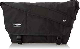 Best patagonia courier shoulder bag Reviews