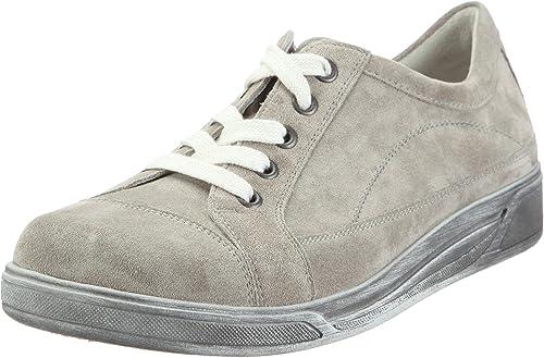 Hartjes 45862, Chaussures Basses Femme