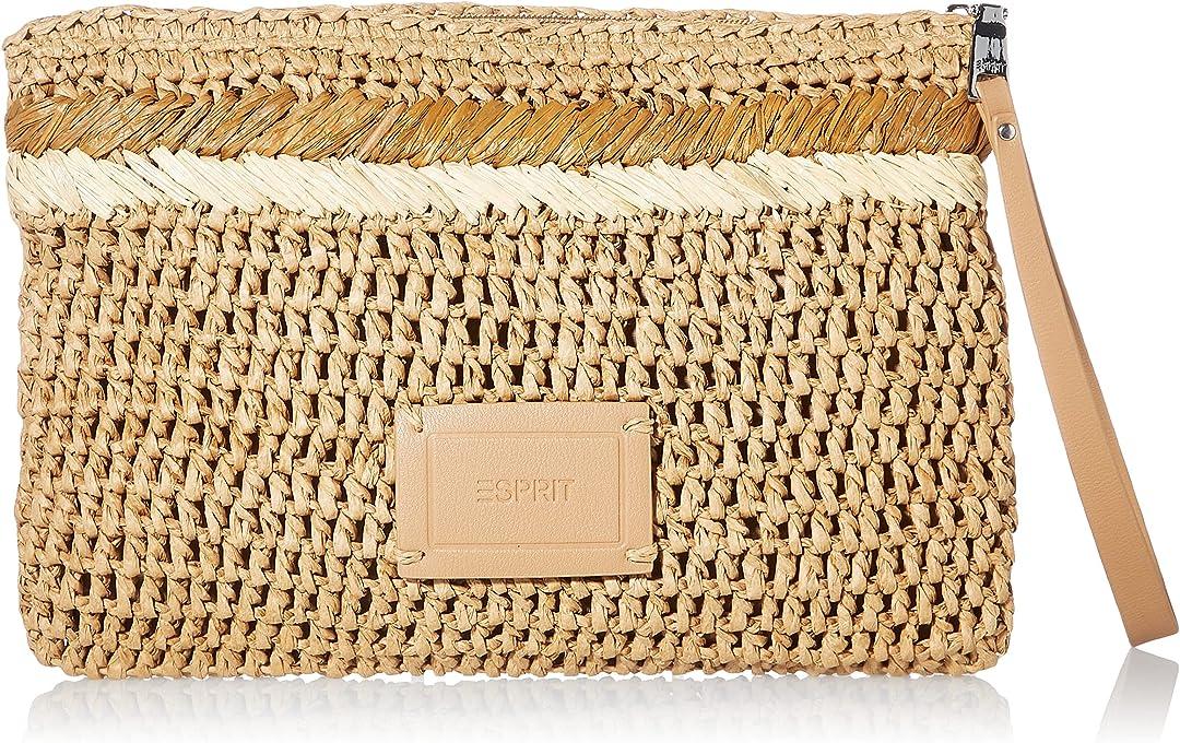 Esprit Accessoires 041ea1o304, Custodia. Donna, Taglia unica