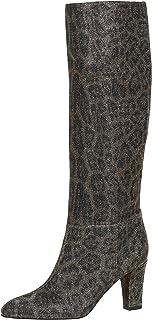 حذاء برقبة طويلة حتى الركبة للنساء من سارة جيسيكا باركر من إس جيه بي, (Cartel), 41 EU