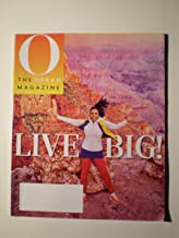 Best oprah magazine january 2017 Reviews