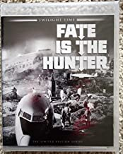 fate is the hunter full movie