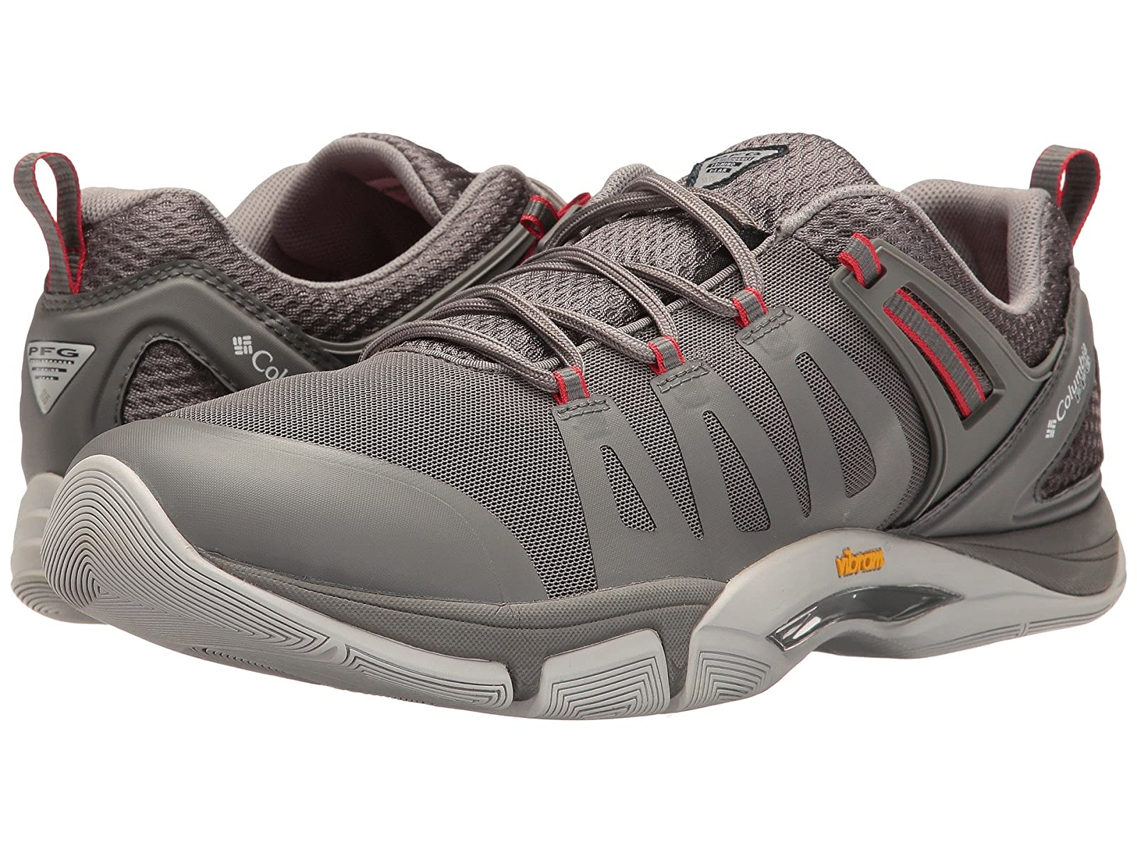 Columbia Force 12 PFGCheap and distinctive eye-catching shoes