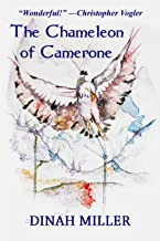 The Chameleon of Camerone