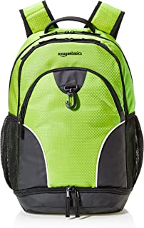 Best green boys backpack Reviews
