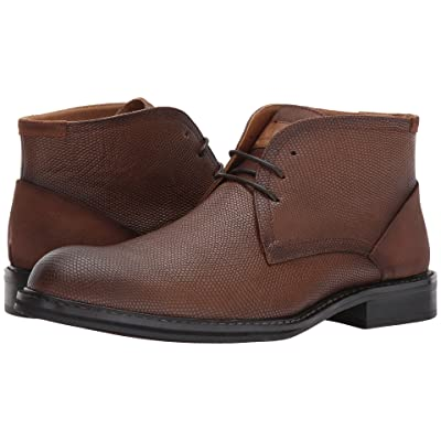 Steve Madden Fresco (Tan) Men