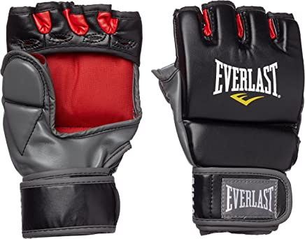 Everlast Erwachsene Boxhandschuhe Grappling Training Gloves B009ZBGI42       | Moderne Technologie