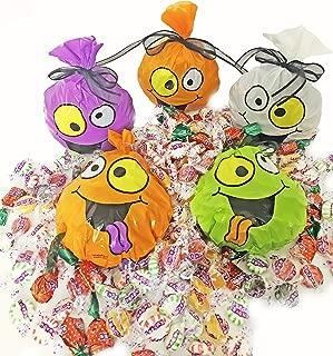 kendi mint candy
