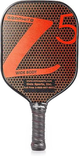 comprar barato Onix Onix Onix - Pala de pickleball de grafito Z5  entrega gratis