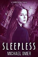 Sleepless (Narrowdale Mystery Book 1)