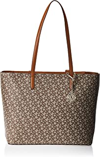 DKNY Tote for Women