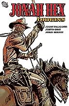 Jonah Hex: Origins (All Star Western)