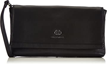 Gerry Weber Women's Piacenza Clutch Bag