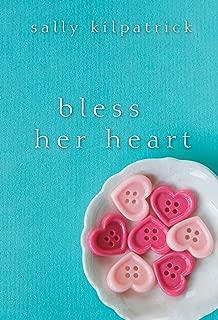 Bless Her Heart (An Ellery Novel Book 4)