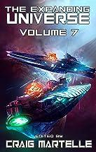 The Expanding Universe 7: An Intergalactic Adventure Anthology