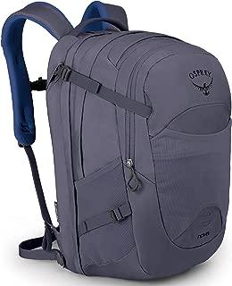 osprey nova daypack