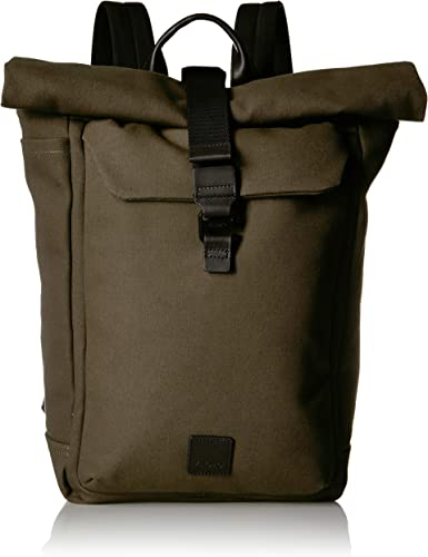 Luggage Novello Business Backpack