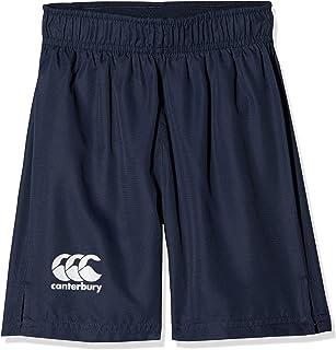 Canterbury Core Vapodri Woven Running Pantalones Cortos Beb/é-Ni/ños