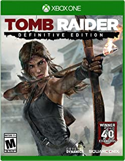 Best tomb raider 3 2018 game Reviews