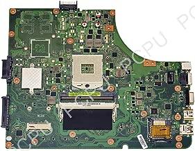 60-N3CMB1300-D05 Asus K53E Intel Laptop Motherboard s989, 69N0KAM13D05