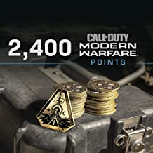 Best call of duty cod points code Reviews